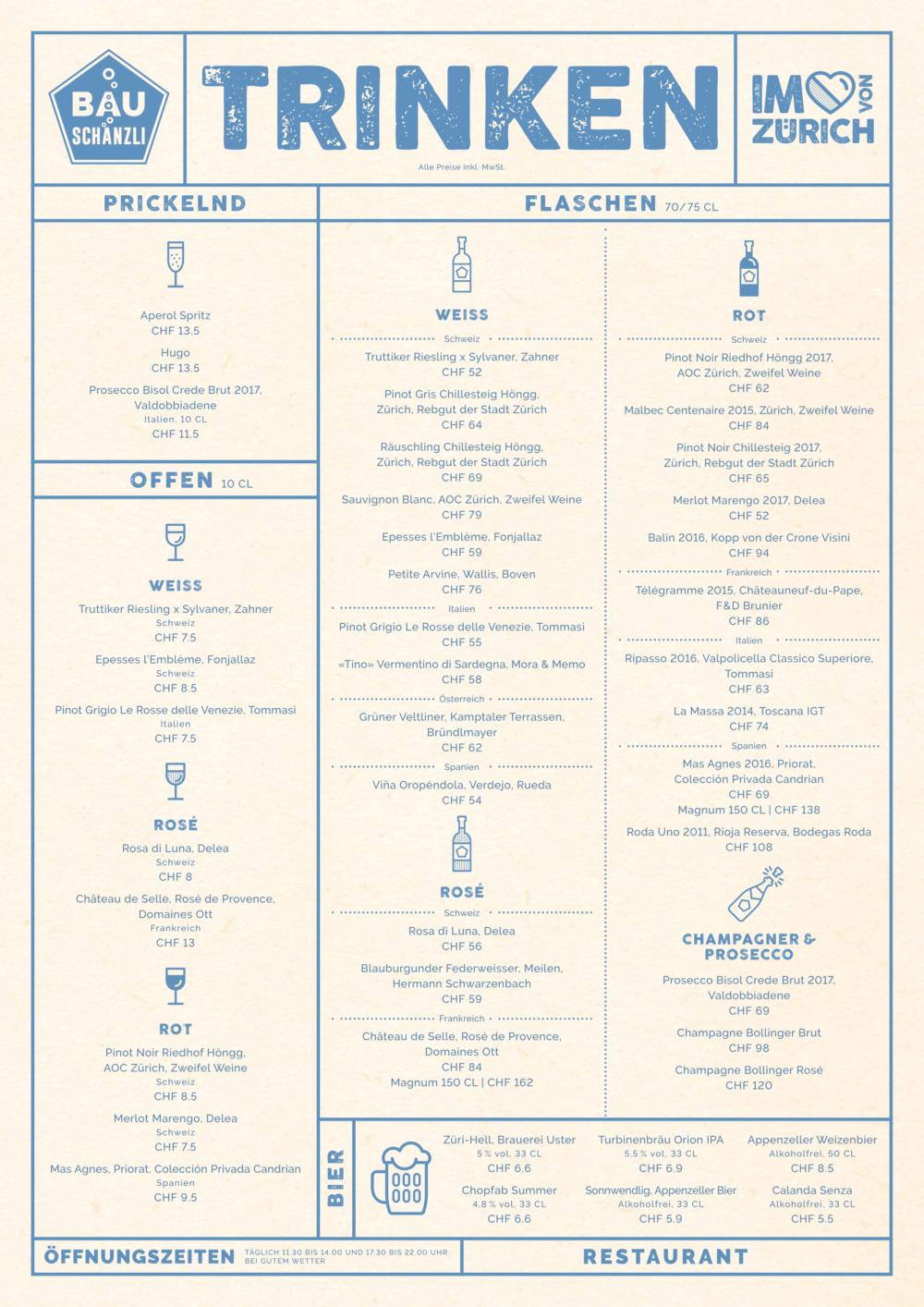 speisekarte_restaurant-2