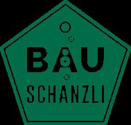 logo_bauschaenzli_bildmarke